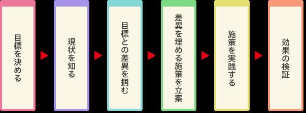 img_00001