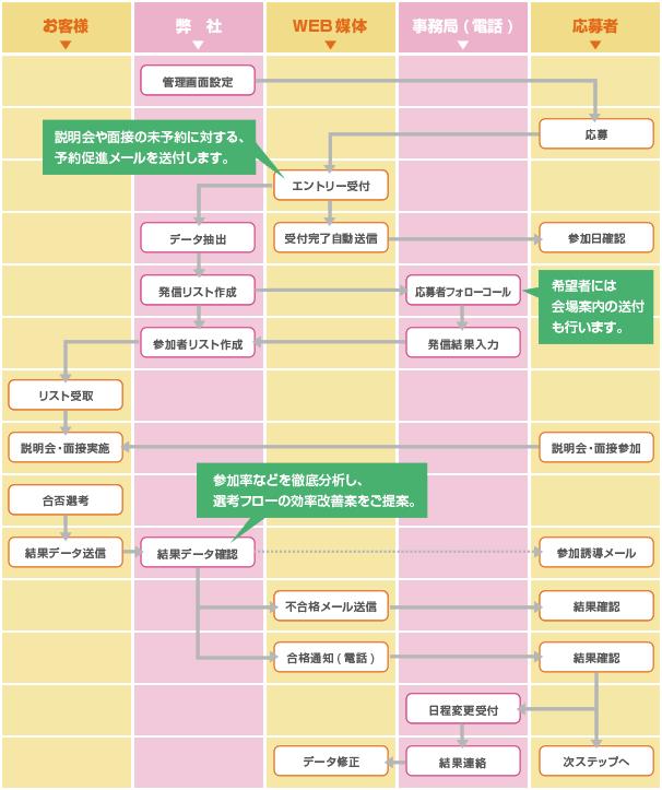 img_00002