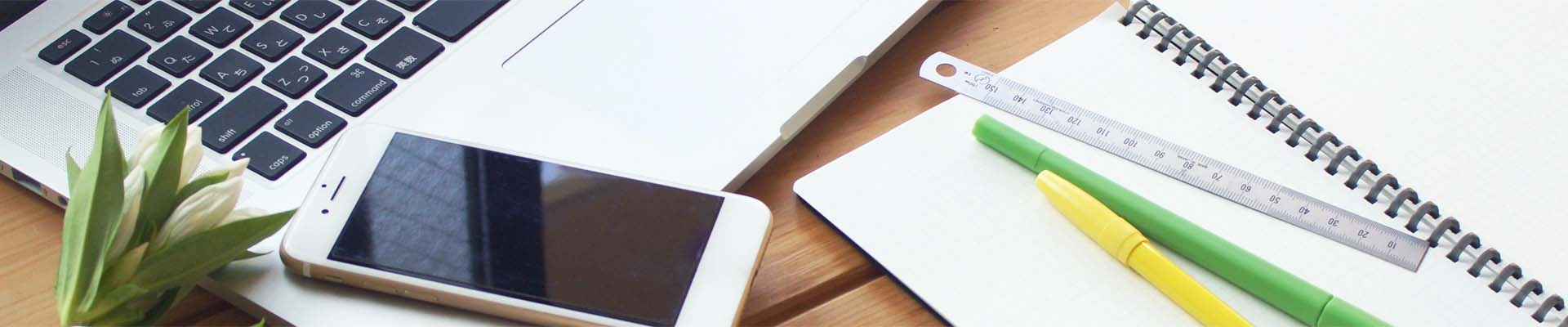 アルバイト・派遣情報サイト「Lacotto」との提携を開始